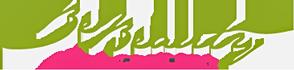 Be Beauty Logo