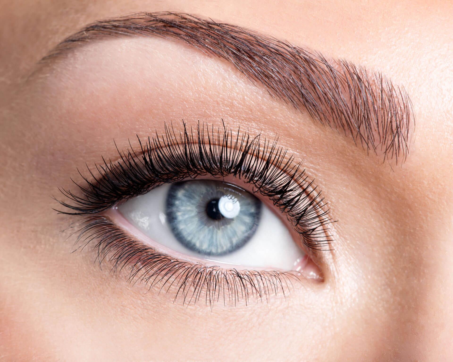 eye care main